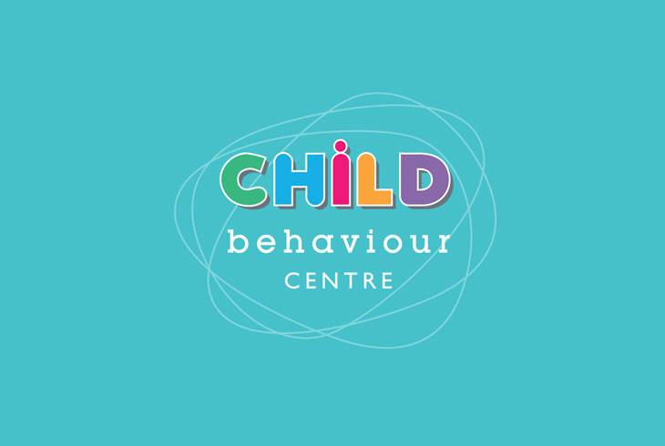 Child Behaviour Centre Showcase 7