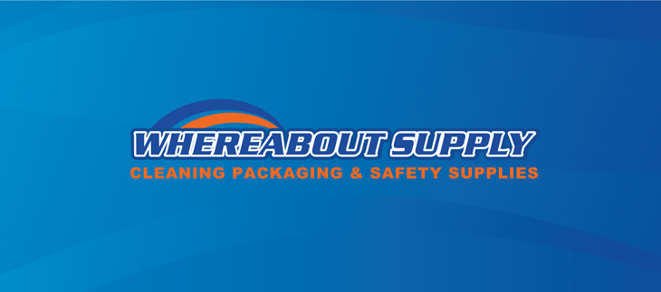 Whereabout Supply Showcase 2